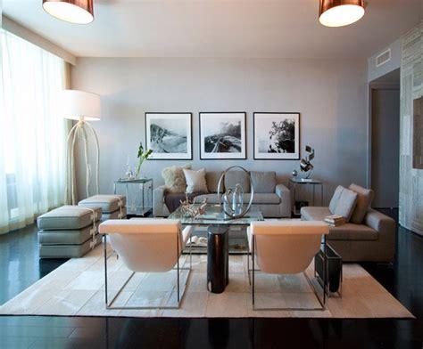 sophisticated formal living room designs home design lover
