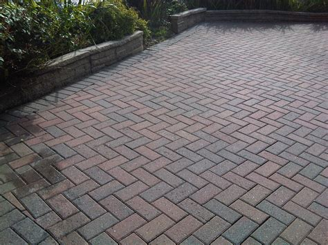 driveway pavement hamilton paving for driveways bucks