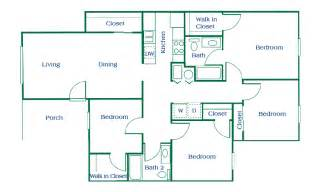 fllor plans columbus apartments floor plans