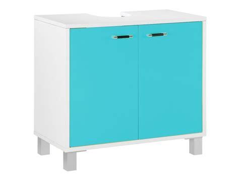 meuble sous evier cuisine castorama meuble salle de bain vert anis idées de décoration et de