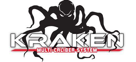 Cthulhu / Kraken Mascot By Hssn Dsgn