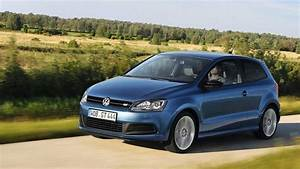 Voiture Vendue En L état : les 10 voitures les plus vendues en france en 2013 ~ Gottalentnigeria.com Avis de Voitures