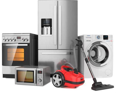 Downs Appliance Repairs & Maintenance  Toowoomba