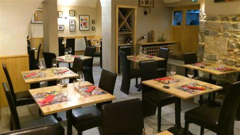 restaurant le verre y table 224 clermont ferrand 63000 avis menu et prix