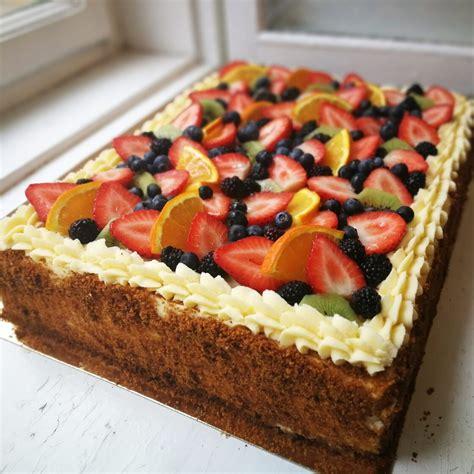 Tandēms - Svētku kūkas