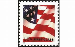 price of first class stamp drops by 2c richmond free With postage stamp for letter