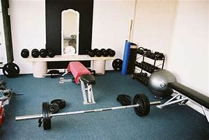 Best Home Exercise Equipment 2016 The Best Equipment In