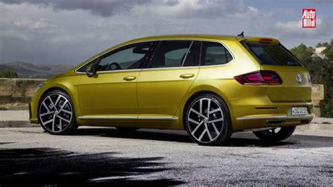Volkswagen Sähköauto 2020 by Volkswagen Variosport 2020 Topic Officiel Volkswagen