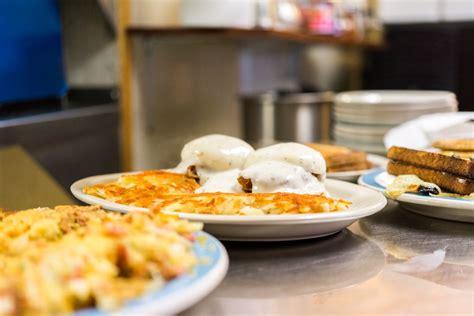 kalico kitchen  spokane kalico kitchen   division