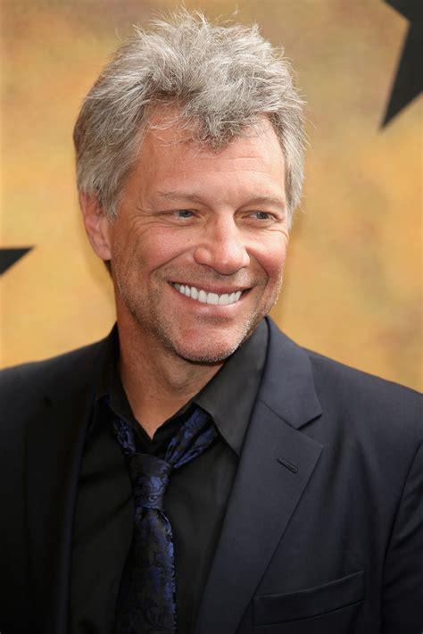Curtain Call At The Tico by Jon Bon Jovi Photos Photos Hamilton Broadway Opening