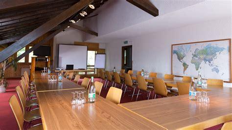 salle de conference conferences h 244 tel la prairie