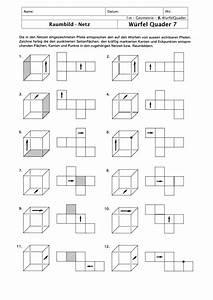 Rauminhalt Berechnen : pin klasse mathe on pinterest ~ Themetempest.com Abrechnung