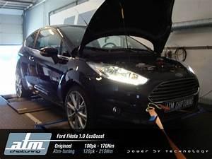 Chiptuning Ford Fiesta 1 0 Ecoboost : tuning ford fiesta 1 0 ecoboost 100pk atm chiptuning ~ Jslefanu.com Haus und Dekorationen