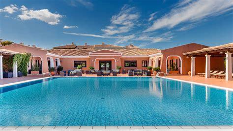 Villaggio I Giardini Di Cala Ginepro by I Giardini Di Cala Ginepro Resort Cala Ginepro Hotels