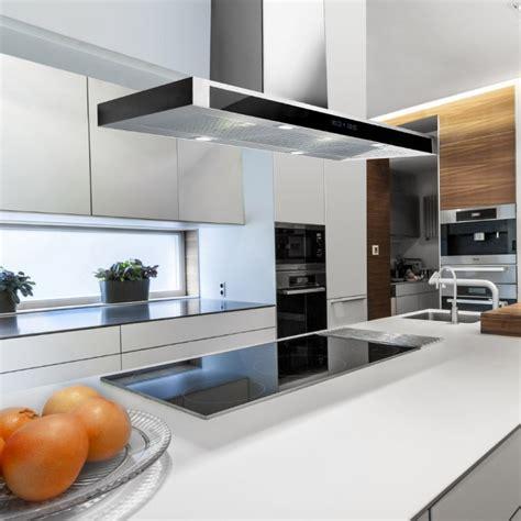 kitchen island hoods 90cm island fsl ss
