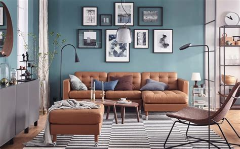 Ikea Ottawa Living Room by Colorful Living Room Design Ideas To From Ikea
