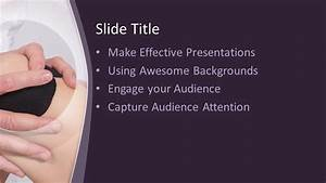 Ms Office Presentation Templates Free Therapy Powerpoint Template Free Powerpoint Templates