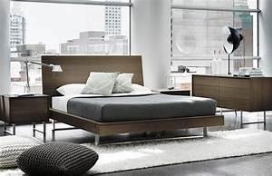 Modern & Contemporary Furniture in Berkeley, CA KCC