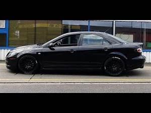 Mazda 6 Mps Leistungssteigerung : mazda 6 mps soundcheck youtube ~ Jslefanu.com Haus und Dekorationen