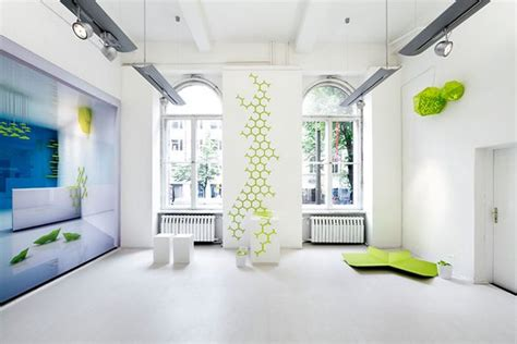 Modern Home Exterior Design Ideas 2017 by Interior Design Trends 2017 Modern Living Room