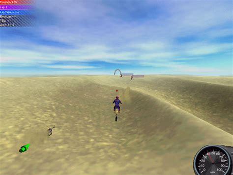 motocross madness 1 download motocross madness windows screen 1 image mod db