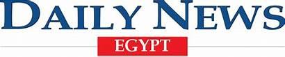 Egypt Daily English Newspapers Dailynewsegypt Press Egyptian