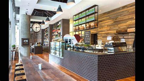 best cafe restaurant decorations 13 designs interior