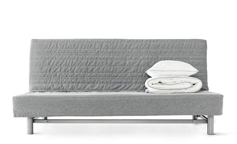Sofa Beds Ikea Ireland Dublin Ikea Exarby Sofa Bed Ikea