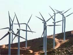 Ветроэнергетика Задача ветровой энергетики как отрасли науки и техники состоит в