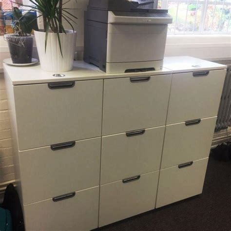 ikea filing cabinet desk file cabinets interesting ikea file cabinet desk walmart