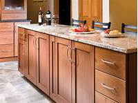 cheapest kitchen cabinets Tips for Finding the Cheap Kitchen Cabinets - TheyDesign.net - TheyDesign.net