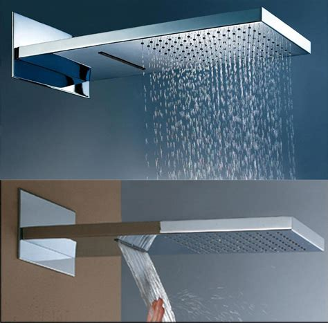 hansgrohe kitchen faucet best price contemporary shower