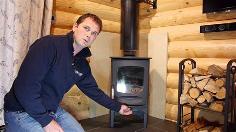 small wood burning stove for cabin fantastic small wood burning stove for cabin 94 about