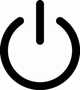 Fantastic Switch Symbols On Off Gallery - Electrical ...