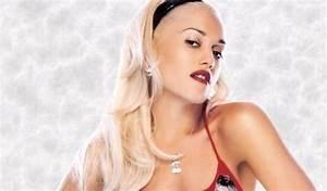 Gwen Stefani desnuda, la ex No Doubt vuelve a ser soltera ...