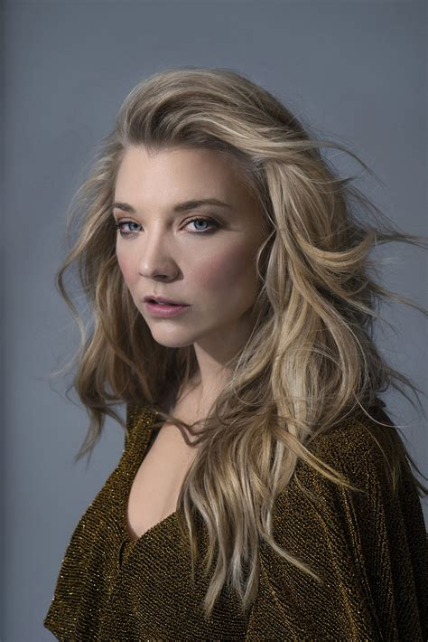 Natalie Dormer Gallery by Natalie Dormer Photo Gallery 1907 Best Natalie Dormer