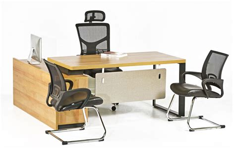 Office Desk Kenya by Office Executive Desks Kenya Office Furniture Furniture