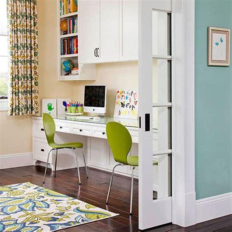 Cupboard Door Ders by 199 Alışma Odası Dekorasyon Fikirleri I 231 In 20 Yaratıcı 214 Rnek