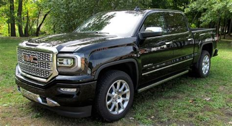 Most Expensive Trucks In The World by Best Selling Most Expensive Trucks In The World 2018 Top