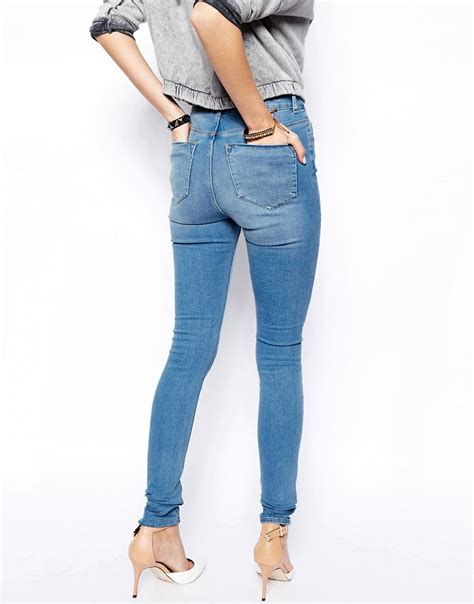 light wash high waisted skinny jeans light wash high waisted skinny jeans jeans am
