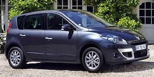 Reprise Renault Occasion : reprise minimum 4000 pour l 39 achat d 39 un renault scenic bose dci eco2 auto moins ~ Maxctalentgroup.com Avis de Voitures