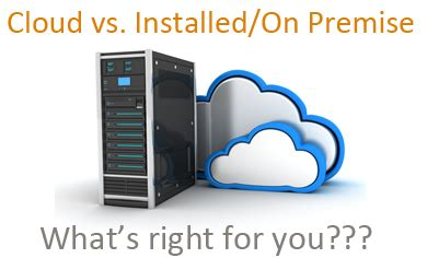 Web Based Cloud Asset Management Software Vs Installed. Internet Phone Providers In My Area. Gold Ira Companies Reviews Sallie Mae Frauds. 3 Types Of Credit Cards Dish Barn Lexington Ky. Best State To Incorporate Llc. Veterinarian Tech Schools Common App Colleges. Cost Of Lasik Eye Surgery In Ny. Senior Living In Phoenix Az Dish Tv Mumbai. Drivers License Insurance Kidney Car Program
