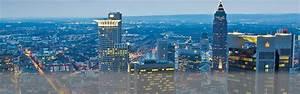 Marketing Jobs Frankfurt : frankfurt am main business english academy ~ Orissabook.com Haus und Dekorationen