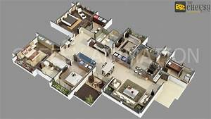 3d home floor plan 3d floor plan 3d floor plan for house With 3d home floor plan design