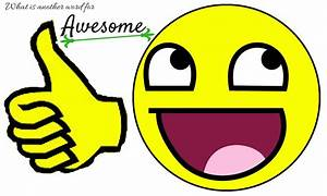 What is another word for Awesome? 73 Synonyms you can use ...