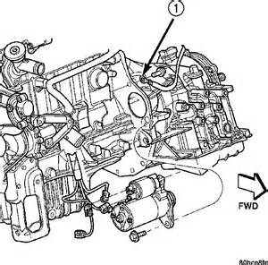 2000 Dodge Neon Engine Diagram  U2013 2000 Neon Engine Diagram