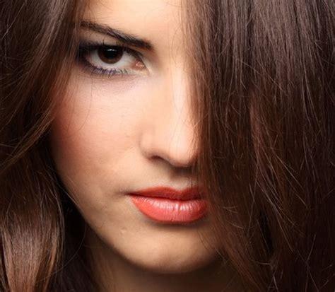 tintes de cabello con rayitos tintes de cabello con rayitos rayitos iluminan tu rostro