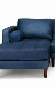 U shaped sectional sofa sofas living room design sleeper for U shaped sectional with sleeper sofa