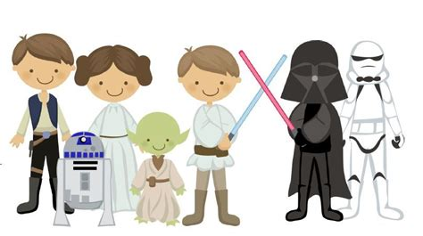 Frugal Family Times: May the Fourth Be With You. Simple ...
