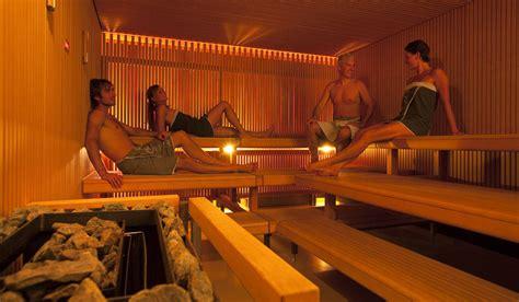 sauna baden württemberg sauna im fitnesspark baden